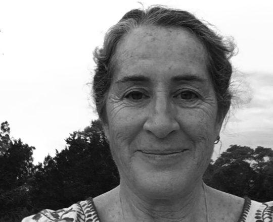 Maria Dempsey Gould