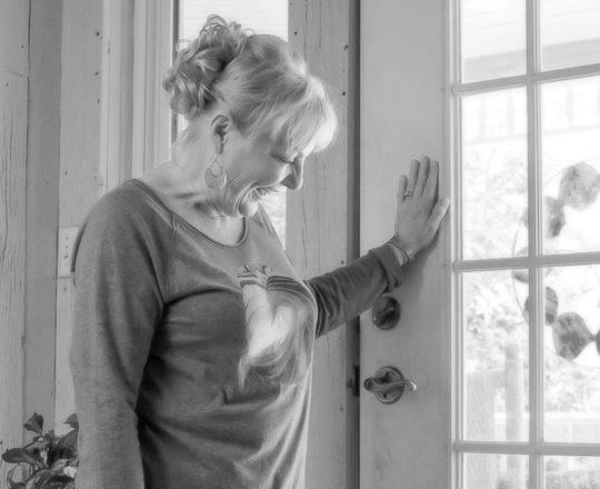 Sue Bishop Spahn
